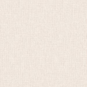 Обои Пермь Ирис фон 1031-01 бумажные дуплекс 0,53х10,05м бежевый
