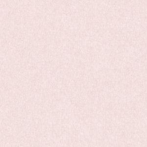 Обои Саратов Петергоф фон Д676-03 бумажные дуплекс 0,53х10,05м бежевый