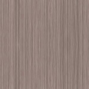 Обои Пермь Фарс 508-08 бумажные дуплекс 0,53х10,05м коричневый