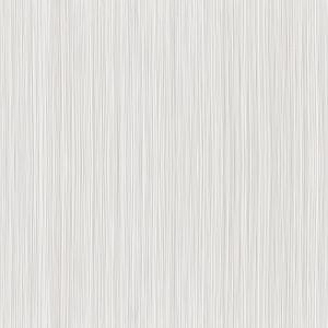 Обои Пермь Фарс 508-017 бумажные дуплекс 0,53х10,05м серый