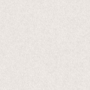 Обои Саратов Петергоф фон Д676-06 бумажные дуплекс 0,53х10,05м бежевый