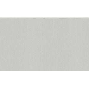 Обои Эрисманн Spotlight 12073-29 виниловые на флизелине 1,06х10,05м серый