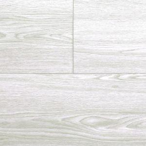 Кварц-виниловая плитка Maxwood Aquamax Avant 60202 Дуб Сендре