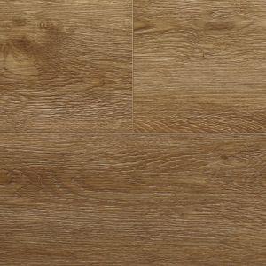 Кварц-виниловая плитка Maxwood Aquamax Avant 60621 Дуб Мадейра