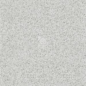 Обои МОФ Крошка 228632-6 бумажные дуплекс 0,53х10,05м серый