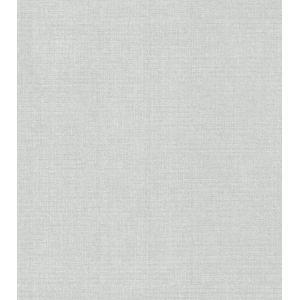 Обои МОФ Лен 237862-5 бумажные дуплекс 0,53х10,05м серый