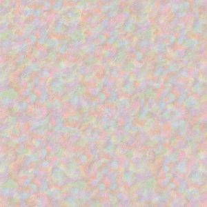 Обои МОФ Палитра 225212-8 бумажные дуплекс 0,53х10,05м сиреневый