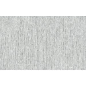 Обои МОФ Стрим 226712-5 бумажные дуплекс 0,53х10,05м серый