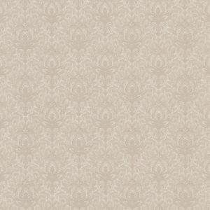 Обои МОФ Тиара 221312-1 бумажные дуплекс 0,53х10,05м бежевый