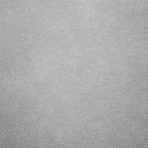 Керамогранит SG610320R Дайсен св.-серый обрезной (по 5шт в коробке) 60х60
