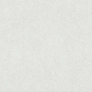 Обои Ateliero Maestro 889981 виниловые на флизелине 1,06x10,05м белый