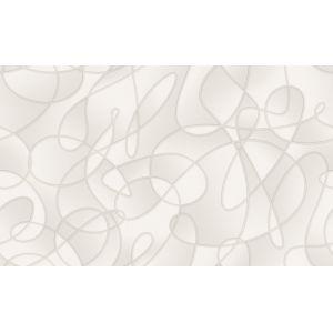 Обои Ateliero Maestro 889972 виниловые на флизелине 1,06x10,05м бежевый