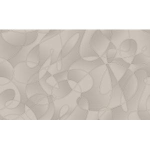 Обои Ateliero Maestro 889978 виниловые на флизелине 1,06x10,05м бежевый