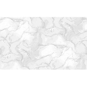 Обои Ateliero Alicante 989131 виниловые на флизелине 1,06x10,05м белый
