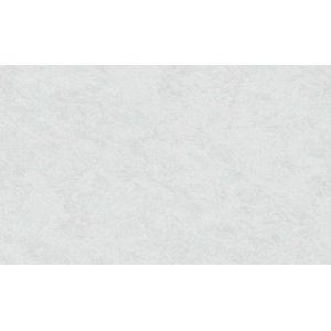 Обои Ateliero Alicante 989143 виниловые на флизелине 1,06x10,05м бирюзовый