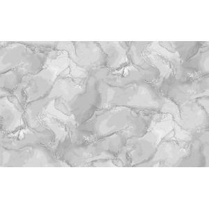 Обои Ateliero Alicante 989137 виниловые на флизелине 1,06x10,05м серый
