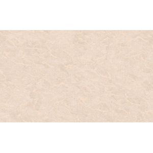 Обои Ateliero Alicante 989148 виниловые на флизелине 1,06x10,05м кофейный