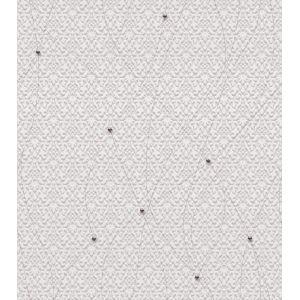 Обои Саратов Тред 689-06 бумажные дуплекс 0,53х10,05м серый