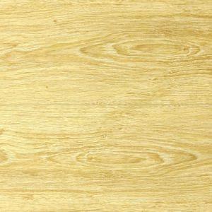 Кварц-виниловая плитка Maxwood Aquamax Avant 69103 Дуб Вальде