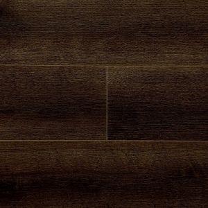 Кварц-виниловая плитка Maxwood Aquamax Avant 69382 Дуб Коррус