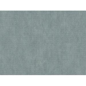 Обои Fipar Palazzo Terzi R22635 виниловые на флизелине 1,06x10,05м бирюзовый