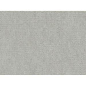 Обои Fipar Palazzo Terzi R22633 виниловые на флизелине 1,06x10,05м серый