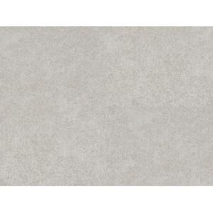 Обои Fipar Palazzo Terzi R22626 виниловые на флизелине 1,06x10,05м кремовый