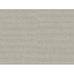 Обои Fipar Palazzo Terzi R22627 виниловые на флизелине 1,06x10,05м кремовый
