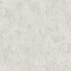 Обои Fipar Palazzo Terzi R22606 виниловые на флизелине 1,06x10,05м серый