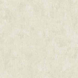 Обои Fipar Palazzo Terzi R22604 виниловые на флизелине 1,06x10,05м белый