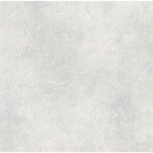 Обои Monte Solaro Rolling 9086-11 виниловый на флизелине 1,06х10,05м серый