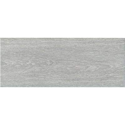 Керамогранит SG410520N  Боско серый  необрезной 20,1х50,2