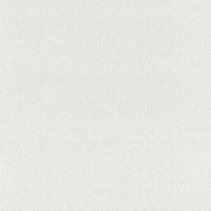Обои Vilia Сатин 1366-61 виниловые на флизелине 1,06 х 10,05м бежевый