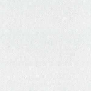 Обои Vilia Сатин 1366-21 виниловые на флизелине 1,06 х 10,05м серый