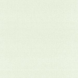 Обои Vilia Сатин 1366-71 виниловые на флизелине 1,06 х 10,05м зеленый