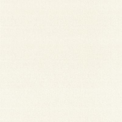 Обои Vilia Сатин 1366-51 виниловые на флизелине 1,06 х 10,05м желтый