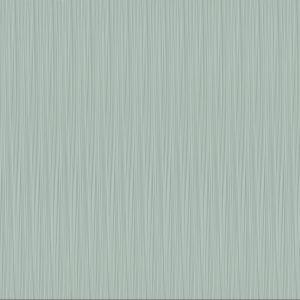 Обои Саратов Аэрин Д550-04 бумажные дуплекс 0,53х10,05м зеленый