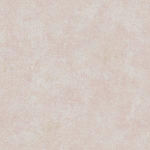 Обои AS Creation МИР Textures 37474-7 виниловые на флизелине 1,06x10,05м бежевый