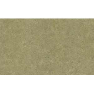 Обои AS Creation МИР Old Museum 37671-3 виниловые на флизелине 1,06x10,05м бежевый