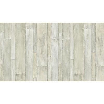 Линолеум Tarkett Gladiator Soprano 5 (3.5м)