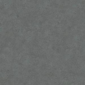 Обои Marburg Vintage Deluxe 31973 виниловые на флизелине 1,06х10,05м черный