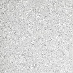Обои Solo Colorshock 10-201 виниловые на флизелине 1,06х10,05м серый