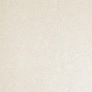 Обои Solo Colorshock 10-203 виниловые на флизелине 1,06х10,05м белый