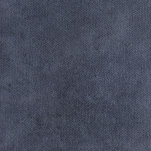 Обои Solo Colorshock 10-230 виниловые на флизелине 1,06х10,05м синий