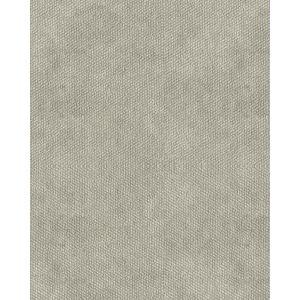 Обои Solo Colorshock 10-009 виниловые на флизелине 1,06х10,05м серый