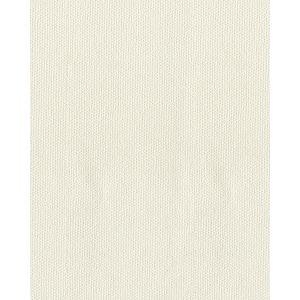Обои Solo Colorshock 10-001 виниловые на флизелине 1,06х10,05м белый