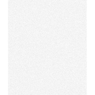 Обои Anturage Roberto 167126-82 виниловые на флизелине 1,06х10,05м белый