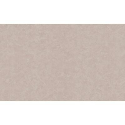 Обои Anturage Castello 168407-04 виниловые на флизелине 1,06х10,05м бежевый