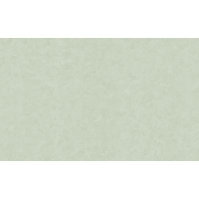 Обои Anturage Castello 168407-02 виниловые на флизелине 1,06х10,05м зеленый