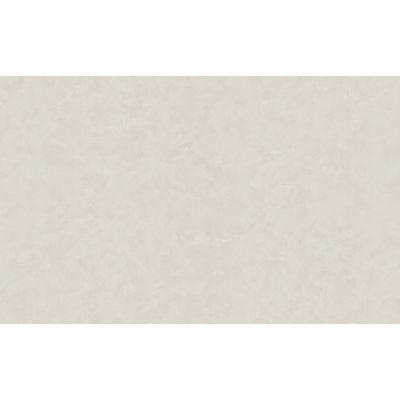 Обои Anturage Castello 168407-03 виниловые на флизелине 1,06х10,05м серый